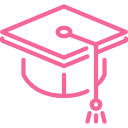 rducation icon